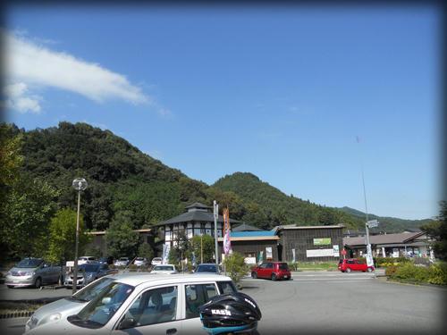 20110918_2.JPG
