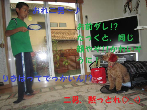 IMG_1530.JPG