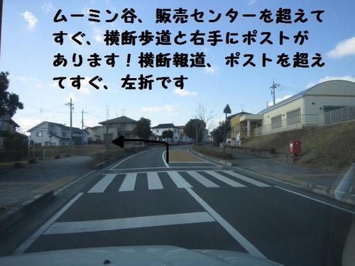IMG_0949.JPG