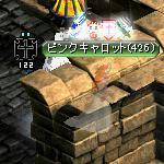 498309fd.jpg