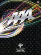 AAA 4