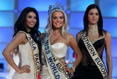 missworld2006-top3.jpg