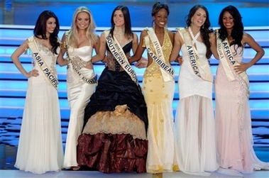 missworld2006-top6.jpg
