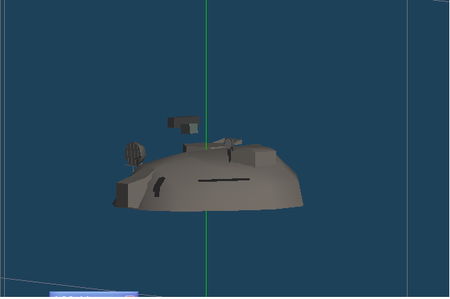 t55.PNG