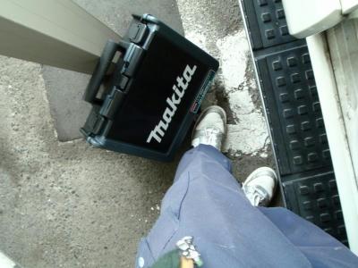 PC030700op1.jpg