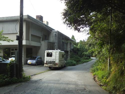 DSCF2913.jpg19.jpg