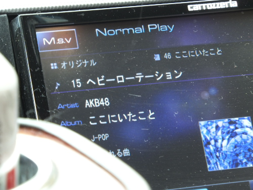 DSCF5871.jpgk5.jpg