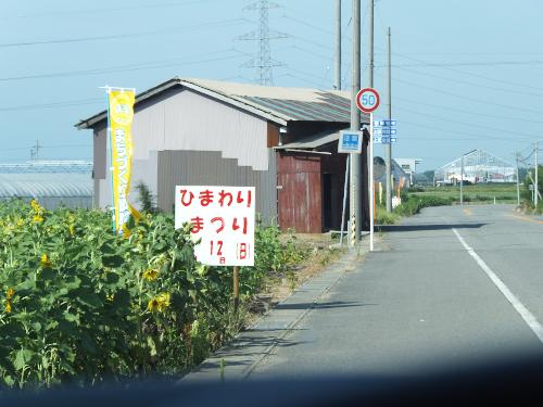 DSCF8603.jpg9.jpg