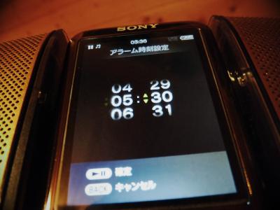 DSCF0595.jpg3.jpg