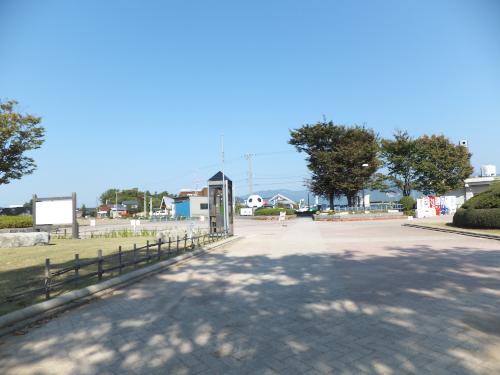 DSCF1326.jpg1.jpg