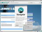netscape.jpg