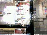 screensurt799.jpg