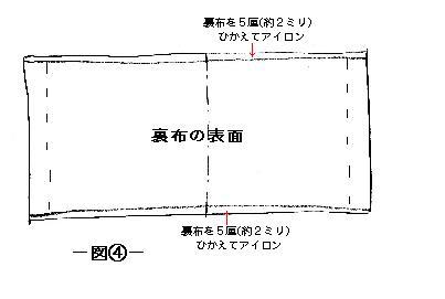 75a47ab1.jpeg