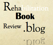 リハビリ関連書籍のレビュー.blog