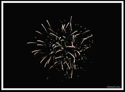 花火の写真イメージ_1
