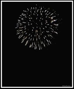 花火の写真イメージ_3