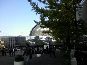 P1000238-2.jpg