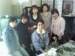 ohana_seito.jpg