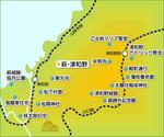 map_k062.jpg