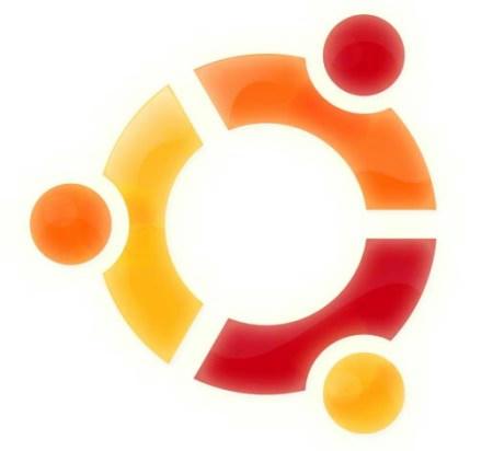ubuntu-logo.jpg