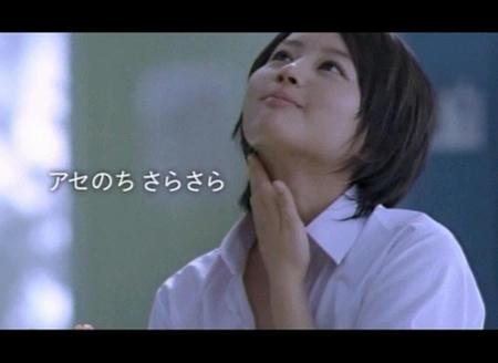 maki_20080421_008.jpg