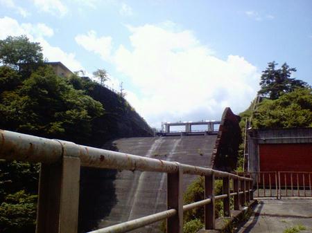 damiriguchi.jpg