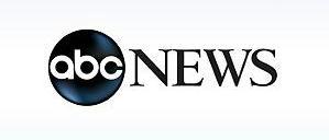 ABC-News-tori.jpg