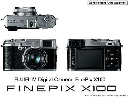 finepix_x100.jpg
