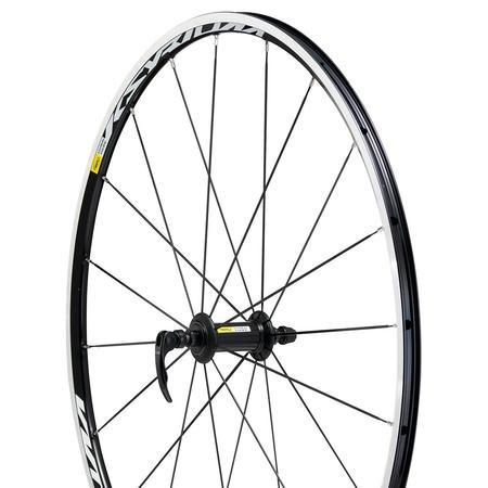 111572_wheelsFront.jpg