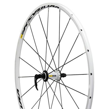 111587_wheelsFront.jpg