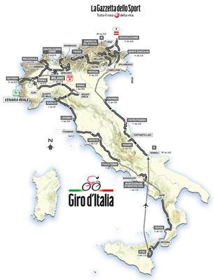 G2011_pla_generale.jpg