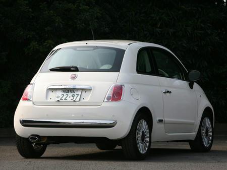 fiat-500-concept2.jpg