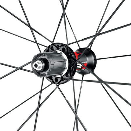 110425_fulcrum_racing_3_2-way_fit_wheel03.jpg