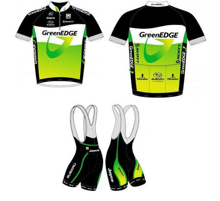 GREENEDGE-SET.jpg