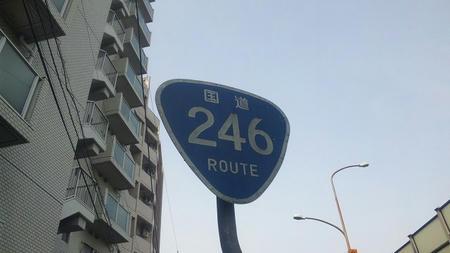 34ce3213.jpg