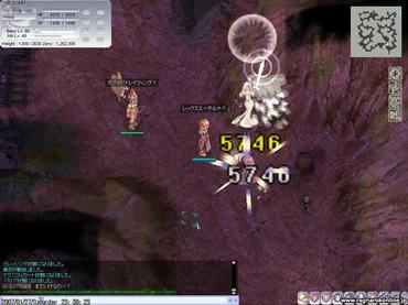 2007-01-28-01.jpg