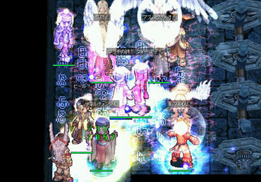 2010-06-23-01.jpg