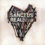 sanctus-real.jpg