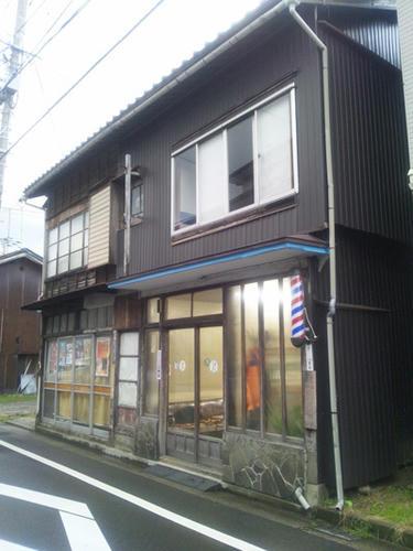 2012111003.jpg