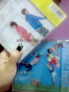 240320tgmsalbum110402.jpg