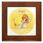 天使イラスト.1