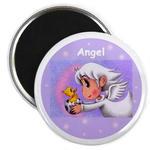 天使イラスト.2-1