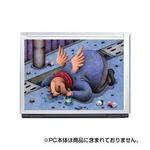 Angel Dog.3 15.4型ワイド