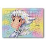Cute Angel.1ジグソーパズル