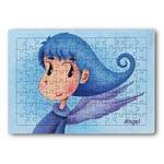 Cute Angel.6ジグソーパズル