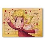 Cute Angel.8ジグソーパズル