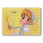 Cute Angel.9ジグソーパズル