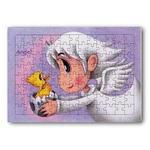Cute Angel12-ジグソーパズル