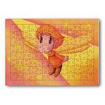 Cute Angel13-ジグソーパズル