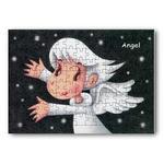 Cute Angel14-ジグソーパズル